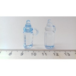 Buteleczka akrylowa